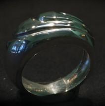 Costruzione di un anello